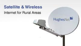 Best rural internet options ontario